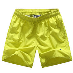 Water Repellent Quick Dry Sport Shorts-US$13.71