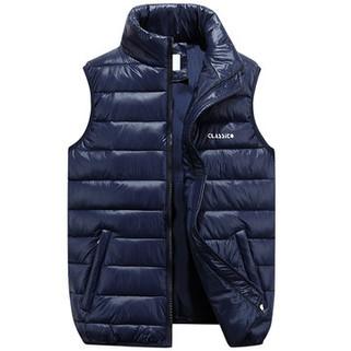 Light Weight Portable Vest-US$20.99