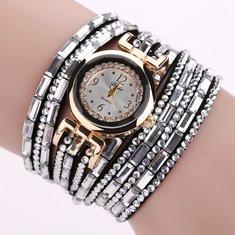 Fashion Bracelet Wristwatch-RM75.47