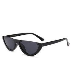 Unisex Cat Eye Sunglasses-RM44.36