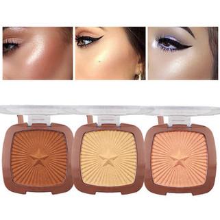 Star Shimmer Highlighter Palette -RM50.96