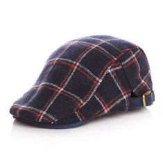 Kids Duckbill Ivy Cap For 1-11 Years-US$12.