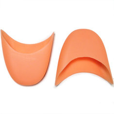 Ballet Gel Forefoot Insole Pads-US$6.85