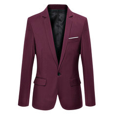 Comfy Decent Slim Fit Wedding Dress-US$16.79