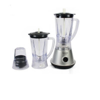 Panasonic Twin Jug Blender with Dry Mill C MX-SM1031S RM107.80