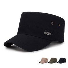 Men Casual Sun Flat Hat-RM36.39