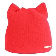 Women Winter Warm Hat-RM30.80