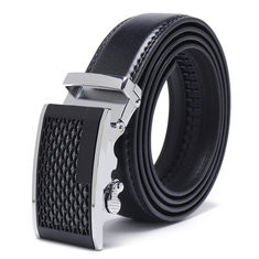 Buckle Automatic Buckle Belt-RM56.84