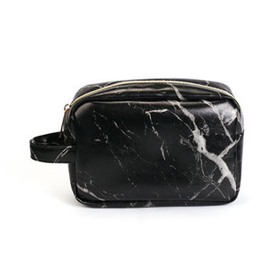 Cosmetic Bags & Cases -RM68.80