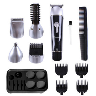5 In 1 Electric Hair Trimmer -US$63.94