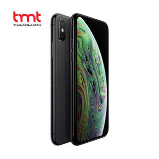 Apple iPhone XS 256GB Space Gray MT9H2MY/A RM5,699.00