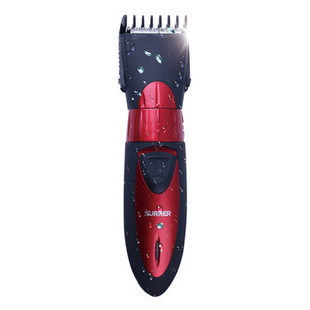 Electric Hair Clipper -US$65.92
