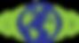 crop_0_Logo (2).png