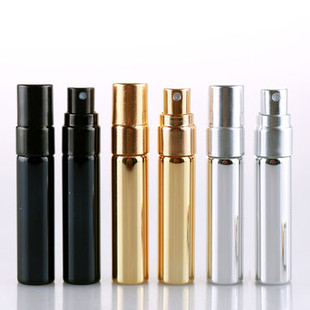 5ML Scent Pumps Travel Bottle -US$4.99
