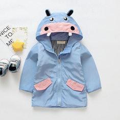 Jacket & Coat - USD31.99