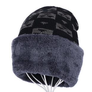 Winter Fashion Exquisite Cap -US$10.70