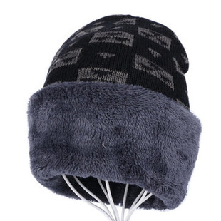 Winter Fashion Exquisite Cap -US$10.70