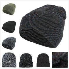 Women Men Winter Hat-RM31.8
