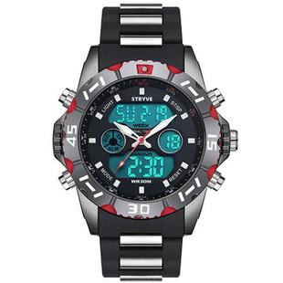 Sport Digital Men Watches -RM141.93