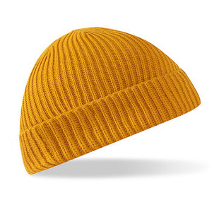 Outdoos Sport Rolled Cuff Brimless Hat-RM33.40