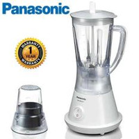 Panasonic Blender MX-GM1011H RM81.95