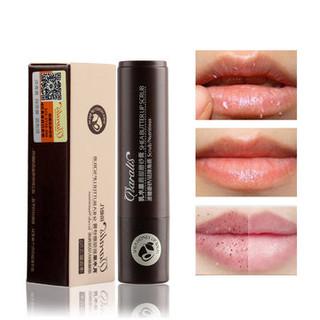 Lips Care Lip Scrub -US$11.99