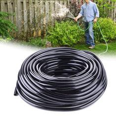 50M Watering Tubing Hose Pipe-US$13.29