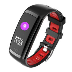 Sport Android IOS Smart Watch-RM392.96