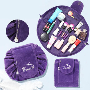 Cosmetic Bags & Cases -RM73.10