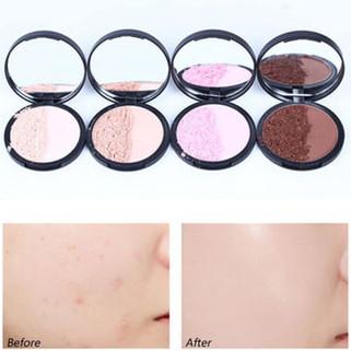 Waterproof Face Makeup Powder -RM38.21