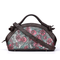 Genuine Leather Crossbody Bag Handbag -US$75.43