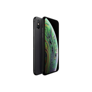 iPhone XS 64GB Space Grey RM4,899.00
