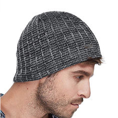 Men Winter Knit Cap-RM34.41