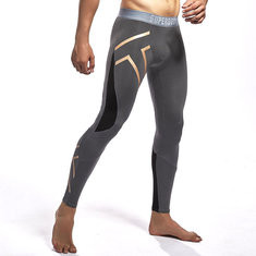 Thermal Elasticity Butt Lifting Underwear-US$19.99