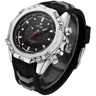 Men Sport Watch -RM215.07