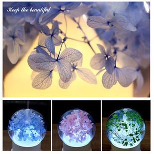 Mini Portable Flower Air Humidifier -US$61.99