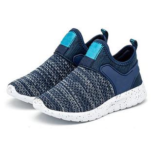 Unisex Mesh Lightweight Casual Sport Shoes -US$27.99