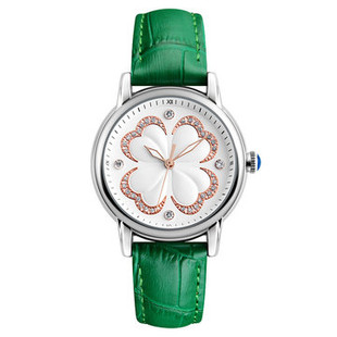 Casual Women Watches -RM90.30