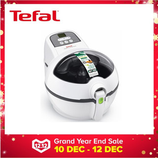 Tefal Actifry Express Air Fryer + Snacking - 1.2KG (FZ7510) RM699.00