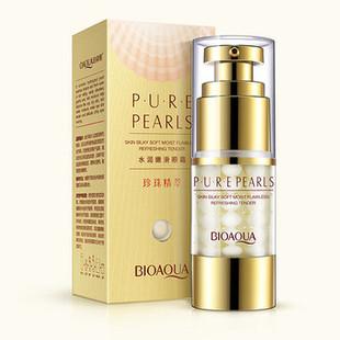 BIOAQUA Pure Pearl Collagen -RM56.30