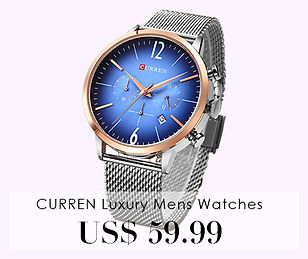 CURREN Luxury Men's Watches.jpg