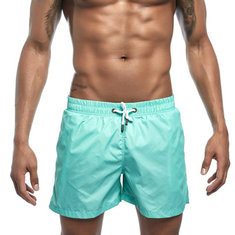 Summer Thin Casual Board Shorts-US$13.99