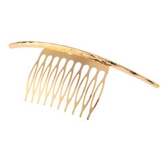 Fashion Decorative Hairpin -US$6.99