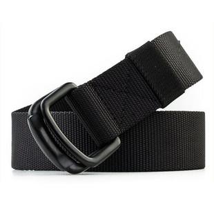 Mens Long Ring Belt -US$12.10