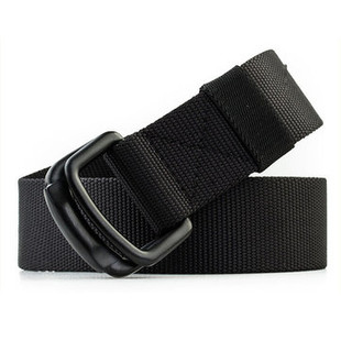 Mens Long Ring Belt -US$12.10