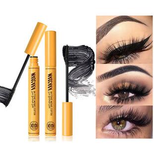 Lengthening Eyelash Mascara -US$6.59