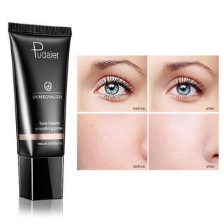 Face Base Primer Cream -RM63.71