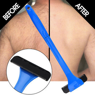 Folding Back Hair Removal Tool -US$19.39
