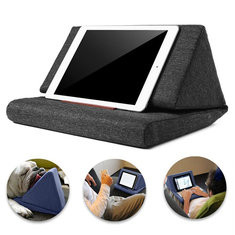 Universal Foldable Pillow Anti-slip Stand -RM18.21