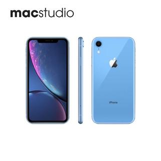 iPhone XR 64GB RM3,399.00